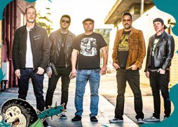Foto: facebook.com/punkrockholiday