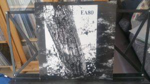 Schallplatten für die (persönliche) Ewigkeit – Phase Eins 9
