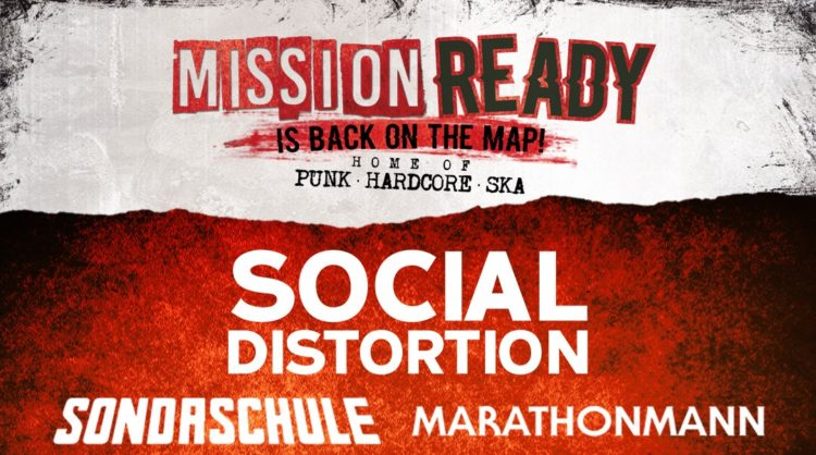 Foto: https://www.facebook.com/missionreadyfestival