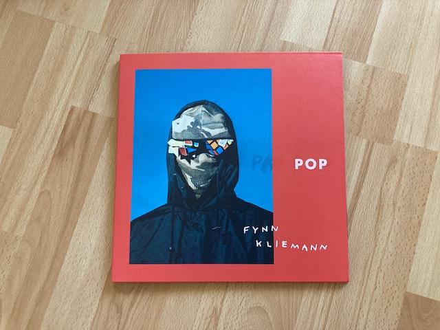 Fynn Kliemann - Pop