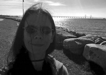 Frauen im Musikbusiness - Miriam aus dem Label Marketing 5