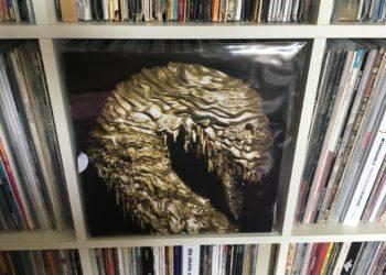 Phoxjaw - Royal Swan 12inch-col. Vinyl-LP 5