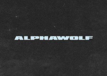 Foto: https://www.facebook.com/alphawolfcvlt