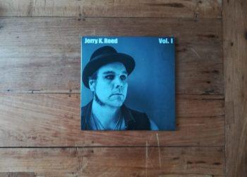 Jerry K. Reed - Vol. I
