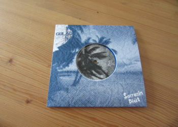 Oh Henry: Wo mein Herz schlägt - Vinyl LP 7