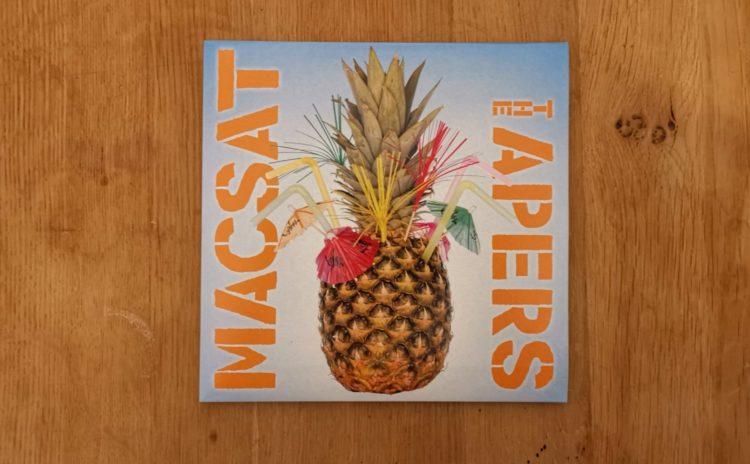 Macsat-Apers-Split