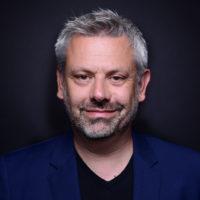 Maik Lenze 9