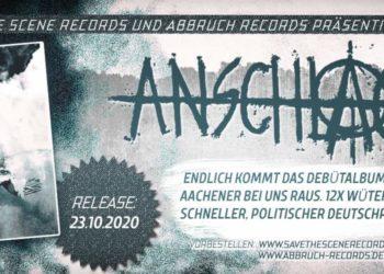 Foto: https://www.facebook.com/AnschlagPunk