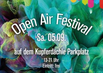 SickBoyz / Zero Zeroes live Karlsruhe 22.08.2020 2