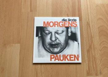 Oh Henry: Wo mein Herz schlägt - Vinyl LP 1