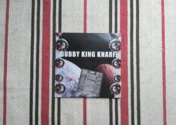 Dubby King Knarf