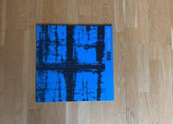 BUG – Nunc Finis Vinyl LP 3