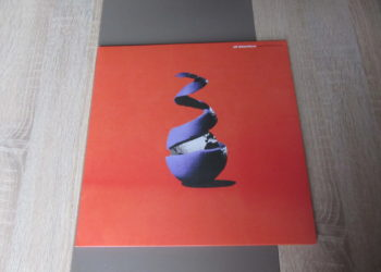 Schreng Schreng & La La - Berlusconi Vinyl LP 3