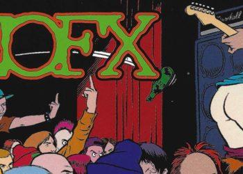 Vinyl-Keks Podcast: Episode 0 2