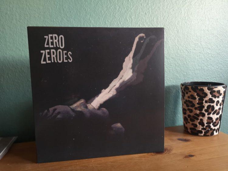 Zero Zeroes