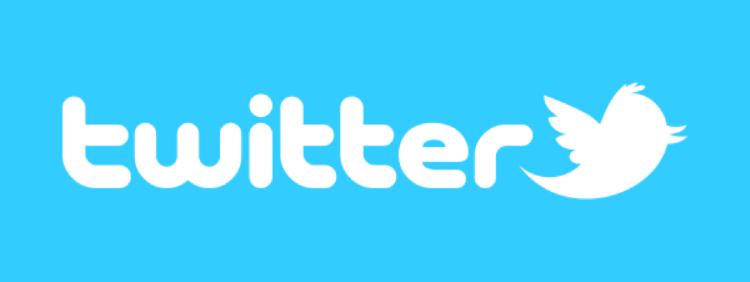 Vinyl-keks.eu ist nun auch bei Twitter 1