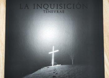 La Inquisición - Tenevrae