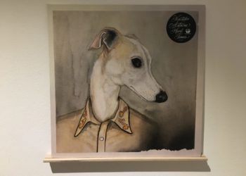 Dub Pistols - Addict Vinyl-LP 2