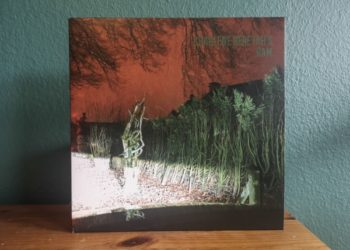 BRTHR - High Times For Loners Vinyl-LP 10