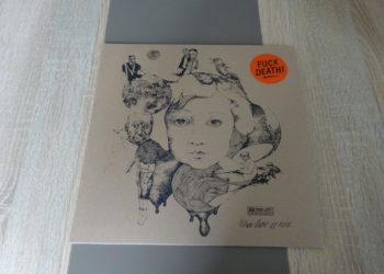 Dub Pistols - Addict Vinyl-LP 11