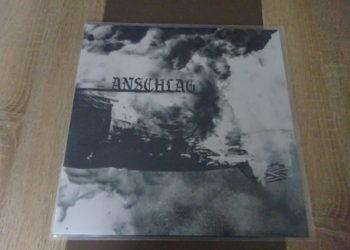 Dub Pistols - Addict Vinyl-LP 1