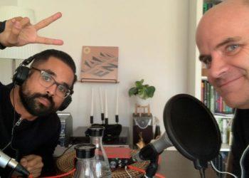 Plattenteller - Episode 3 : Der Rachen des Chris 3