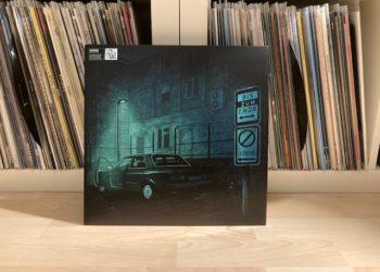 Dub Pistols - Addict Vinyl-LP 12