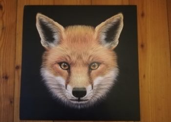 Les Machines Molles - The Fox And Other Stories (The Animal`s Album) Vinyl-LP 7