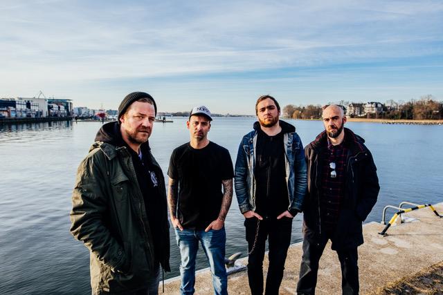 """Interview mit Massendefekt zum neuen Album """"Zurück ins Licht"""" 1"""