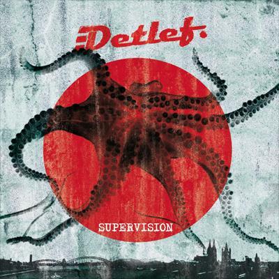 Detlef im Interview zum neuen Album und Dies & Das 4
