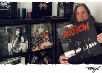 Vinylsünde_Flo
