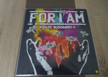 For I Am - Late Bloomers 6