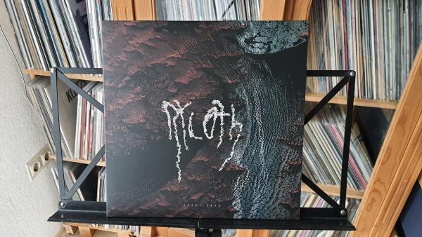 Ryloth - Avant Cour 1