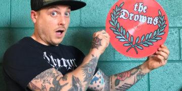 Skippy und sein Label Pirates Press Records - ein kleines Interview 10