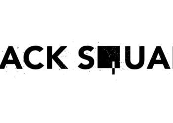 Logo by (c) Markus Tertocha