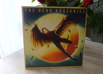The Dead Krazukies - Icarus 2