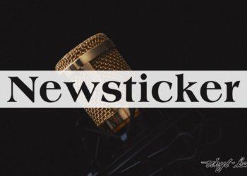 NEWSTICKER-COVER