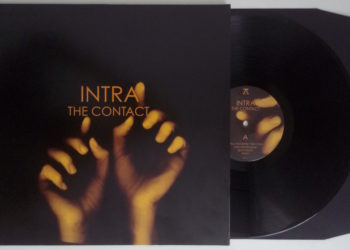 INTRA - The Contact 10