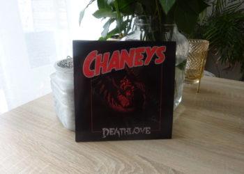 Chaneys - Deathlove 4