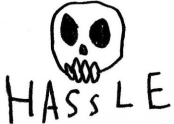 15 Jahre Hassle Records 5