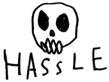 15 Jahre Hassle Records 1