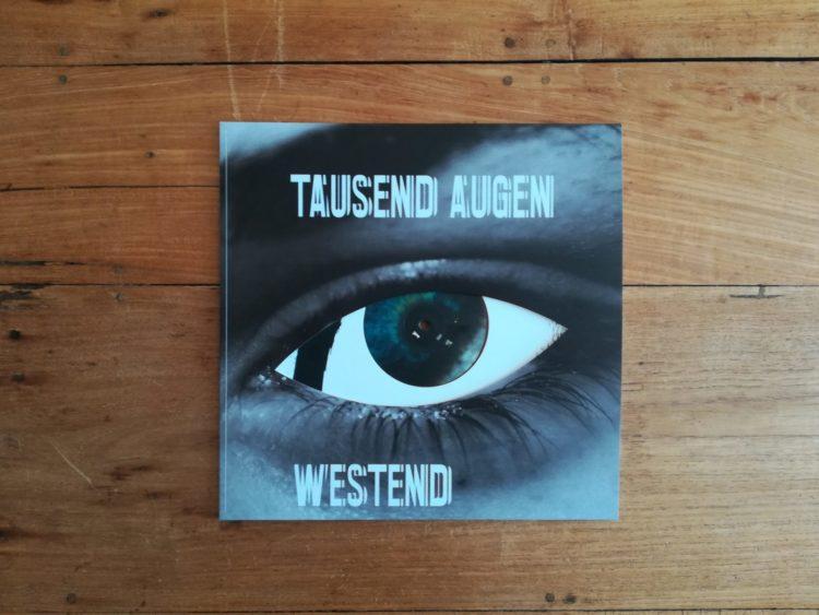 Tausend Augen - Westend