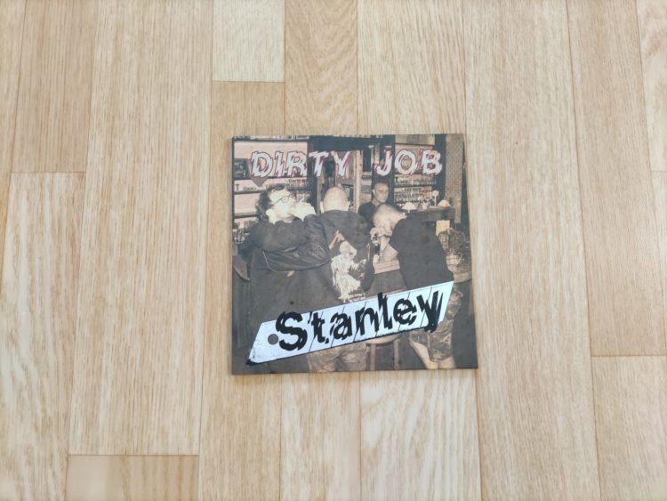 Stanley - Dirty Job