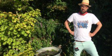 Musik trifft Literatur #4 - mit Jean-Paul Prüm 25