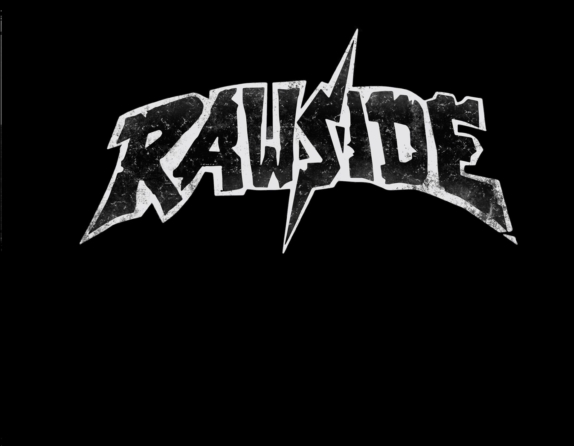 Rawside - Interview 5