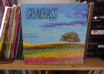 Grundhass - Wenig Los 15
