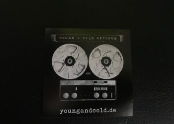 Special des Young and Cold Label 2