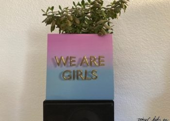 IDestroy - We Are Girls 1