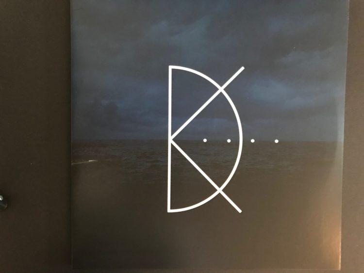 Dzihan & Kamien – Iv 1
