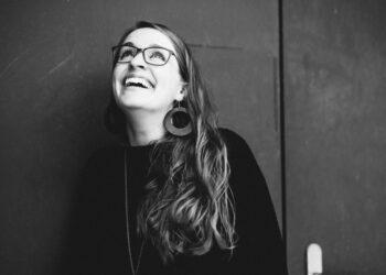 Frauen im Musikbusiness - Imke von der RAKETEREI 1